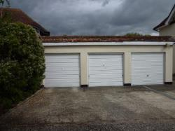 Other To Let  Aldwick West Sussex PO21