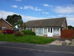 Other To Let  Bognor Regis West Sussex PO21