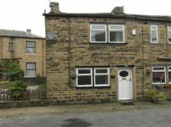 Other For Sale Great Horton Bradford West Yorkshire BD7