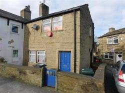 Other For Sale  Bradford West Yorkshire BD7
