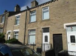 Terraced House To Let Brighouse West Yorkshire West Yorkshire HD6