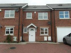 Other To Let Mirfield West Yorkshire West Yorkshire WF14
