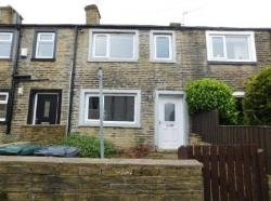 Other To Let  West Yorkshire West Yorkshire BD14
