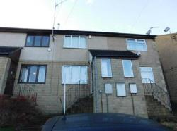Other To Let Bradford West Yorkshire West Yorkshire BD6