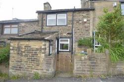 Other To Let Bradford West Yorkshire West Yorkshire BD7