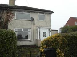 Semi Detached House To Let Bradford West Yorkshire West Yorkshire BD4