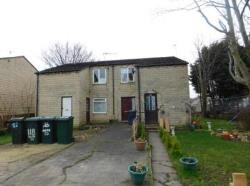 Flat To Let Bradford West Yorkshire West Yorkshire BD2