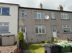 Other To Let Cleckheaton West Yorkshire West Yorkshire BD19