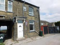Terraced House To Let Bradford West Yorkshire West Yorkshire BD15