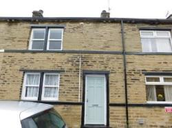 Other To Let Bradford West Yorkshire West Yorkshire BD3