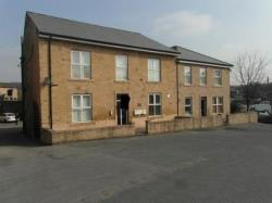 Flat To Let Shipley West Yorkshire West Yorkshire BD17