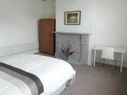 Room To Let Bradford West Yorkshire West Yorkshire BD7