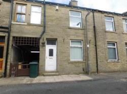 Terraced House To Let Bradford West Yorkshire West Yorkshire BD13