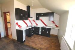 Semi Detached House To Let  Reading Berkshire RG30