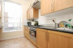 Maisonette To Let  Kentish Town Greater London NW5