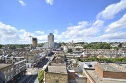 Terraced House To Let  Archway Greater London N19