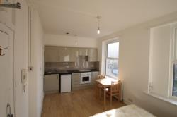 Flat For Sale  Holloway Greater London N7