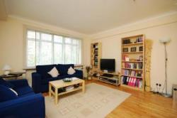 Flat To Let  Marylebone Greater London NW1