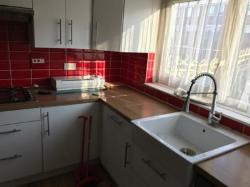 Flat To Let  Clapton Greater London E5