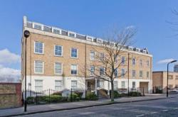 Flat To Let  Islington Greater London N1