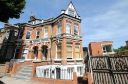 Flat To Let  Highbury Greater London N5