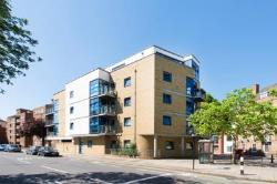 Flat For Sale  Bethnal Green Greater London E2