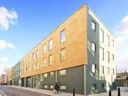 Flat To Let  Shoreditch Greater London E2