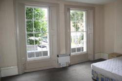 Terraced House To Let  Islington Greater London N1