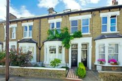 Flat For Sale  East Sheen Greater London SW14