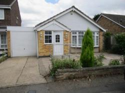 Detached Bungalow For Sale  LEICESTER Leicestershire LE4