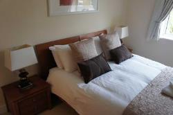 Flat To Let  Redhill Surrey RH1