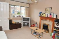 Terraced House To Let  Crawley West Sussex RH10