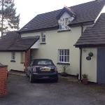Detached House To Let  Saundersfoot Pembrokeshire SA69