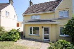 Semi Detached House To Let  Tenby Pembrokeshire SA70