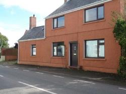 Detached House To Let  Pembroke Pembrokeshire SA71