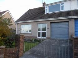 Other To Let  Penally Pembrokeshire SA70