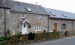 Other To Let  Sageston Pembrokeshire SA70