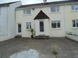 Terraced House For Sale  Saundersfoot Pembrokeshire SA69