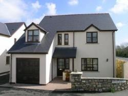 Detached House For Sale  Tenby Pembrokeshire SA70