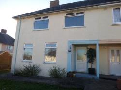 End Terrace House For Sale  Pembroke Pembrokeshire SA71
