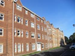 Flat To Let  Stockton on Tees  Cleveland TS17