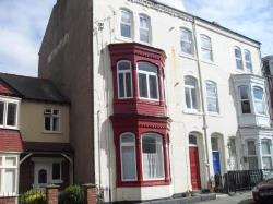 Flat To Let  Saltburn by the sea Cleveland TS12