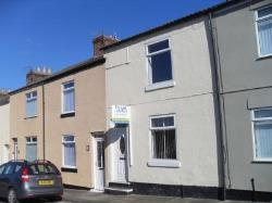 Terraced House To Let  Saltburn Cleveland TS12