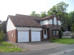 Detached House To Let  Stockton on Tees Cleveland TS19