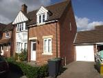 Detached House To Let  Dunmow Essex CM6