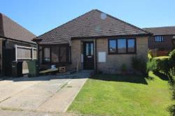Detached Bungalow For Sale  Colchester Essex CO6