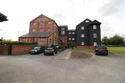 Flat For Sale  Colchester Essex CO5