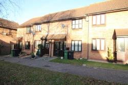 Terraced House To Let  Colchester Essex CO5