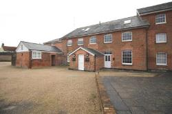 Flat To Let  Colchester Essex CO6