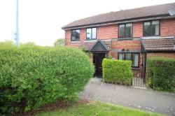 Maisonette For Sale  Witham Essex CM8